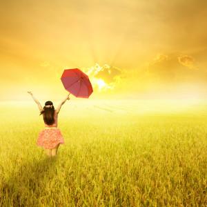 yellowfield_umbrella