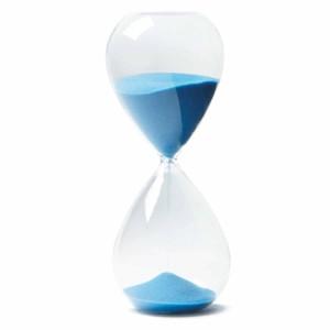 blue-sand-hourglass