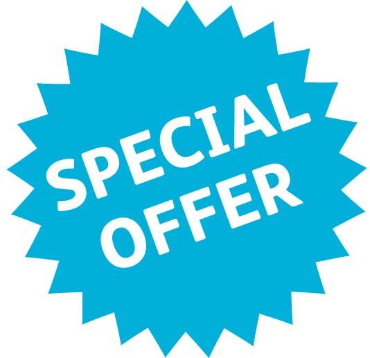 Image result for special offer  jpg