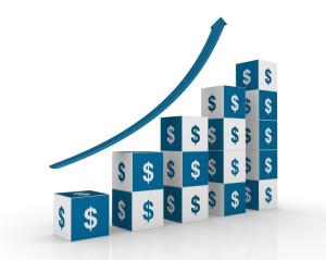 increase_cash_arrow_up